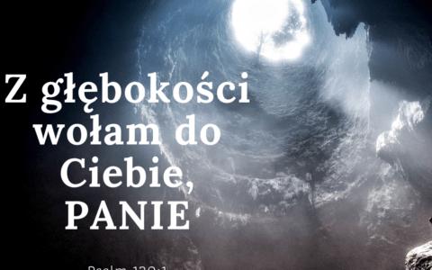 Psalm 130:1