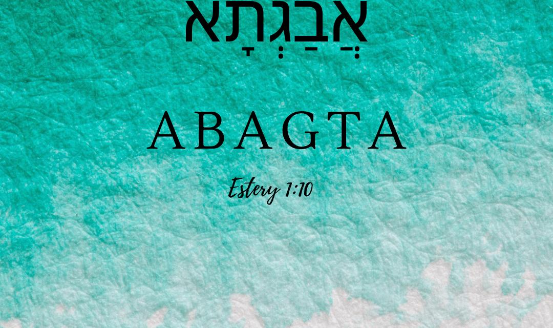 Abagta