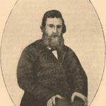 Malbum, źródło: Brockhaus and Efron Jewish Encyclopedia / domena publiczna