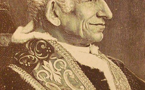 Papież Leon XIII