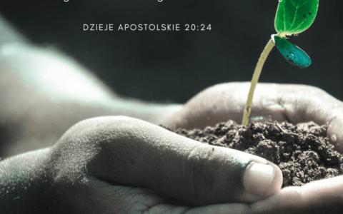 Dzieje Apostolskie 20:24