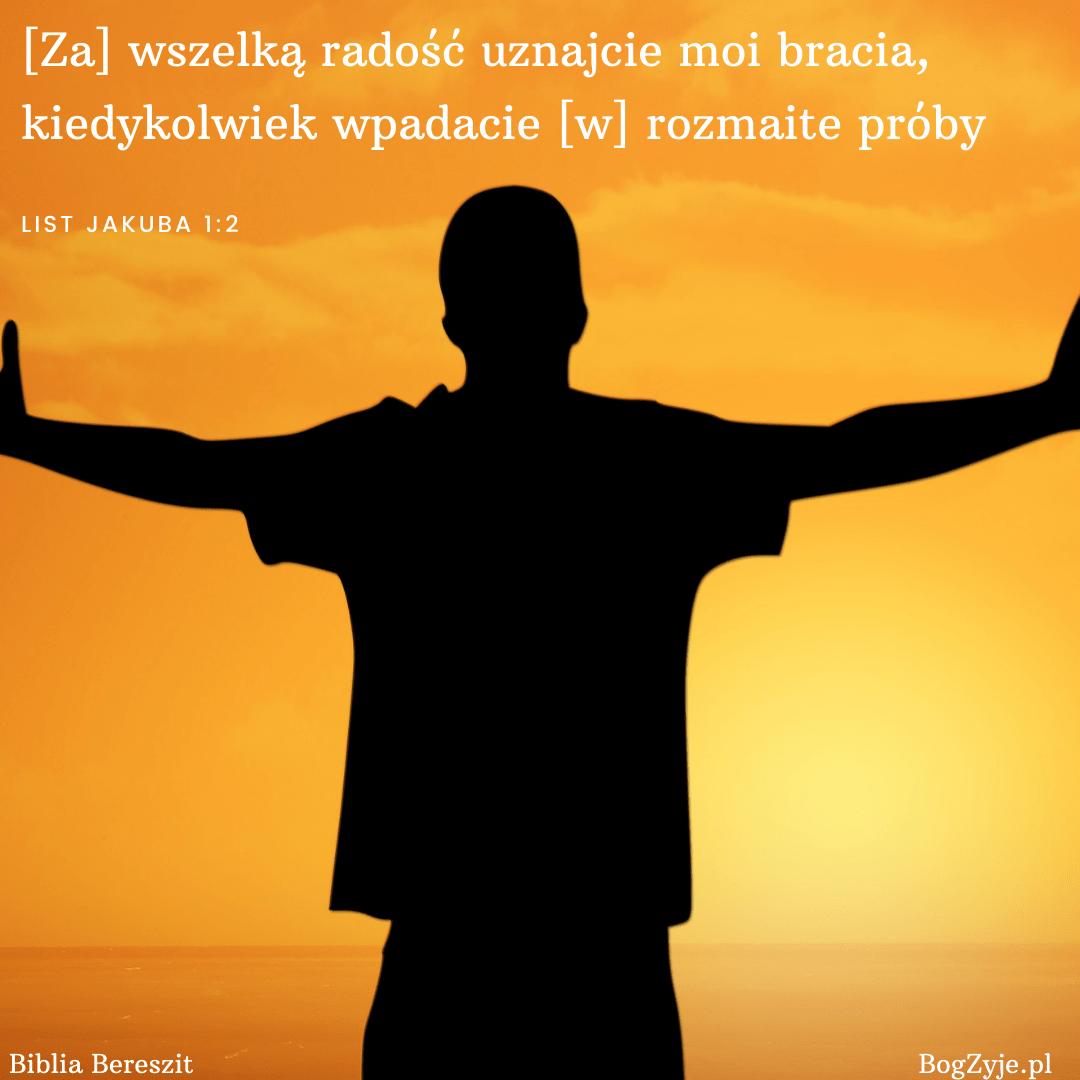 List Jakuba 1:2 [komentarze]