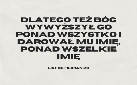 List do Filipian 2:3-18 [chiazm]