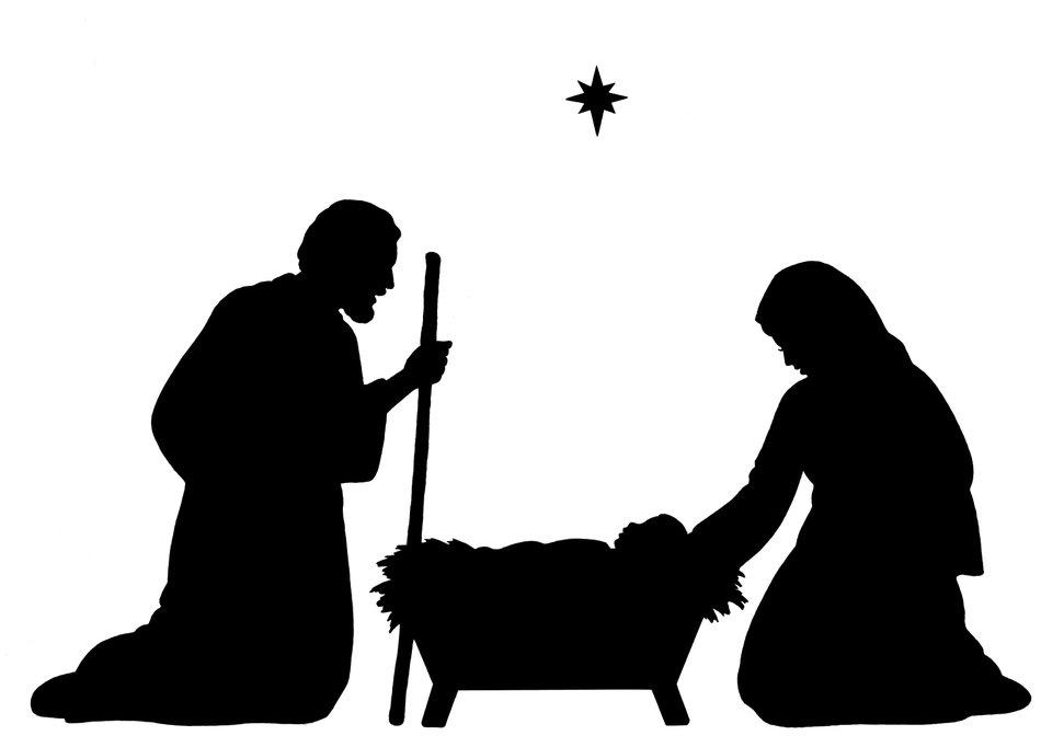 Kiedy urodził się Jezus Chrystus?