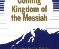 Królestwo Boże w proroctwach