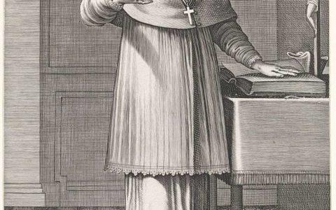 Św. Augustyn: Modlitwa za zmarłych