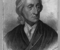 John Locke i antytrynitaryzm