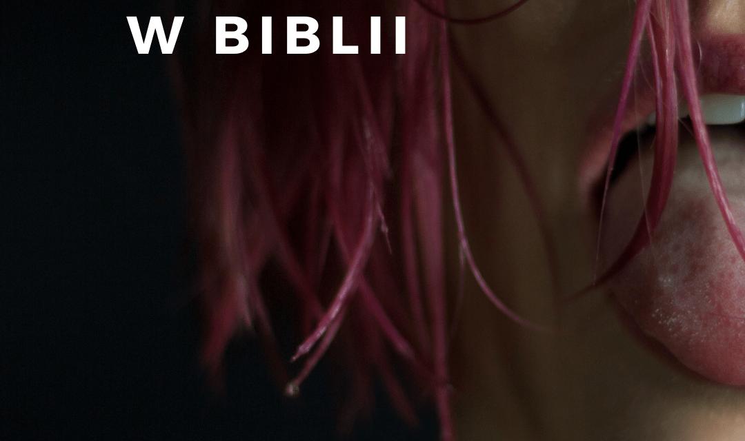 tekst: Glosolalia / mówienie językami - czym jest w Biblii