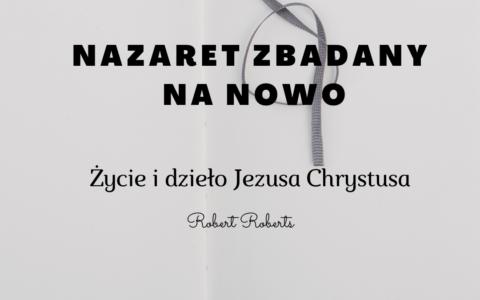 tekst: Życie i dzieło Jezusa Chrystusa Natchnienie Pism i różnice między Ewangeliami